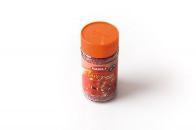 Nar CayiGranat Apfel Instant Getränk   Artikelnummer40451777009230 Verpackungseinheit200 g