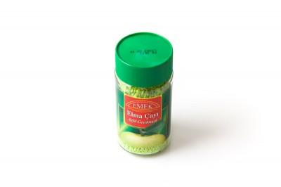 Elma Cayi Apfel Instant Getränk   Artikelnummer4021268900037 Verpackungseinheit200 g