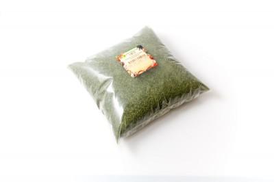 Petersilie Getrocknet   Artikelnummer4015873992280 Verpackungseinheit1,0 kg