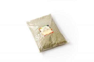Basilikum   Artikelnummer4260000937645 Verpackungseinheit1,0 kg