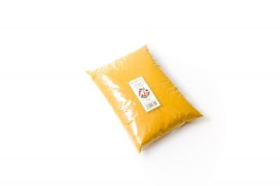Curry   Artikelnummer4260000937591 Verpackungseinheit1,0 kg