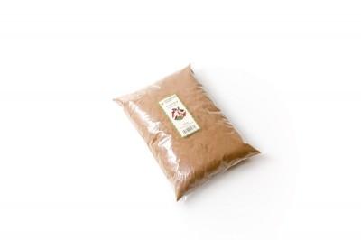 Piment Gemahlen   Artikelnummer4250400204362 Verpackungseinheit1,0 kg