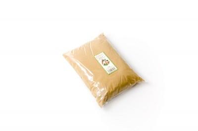 Kreuzkummel Gemahlen   Artikelnummer4260000932435 Verpackungseinheit1,0 kg