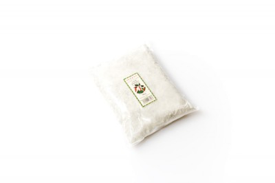 Tzaziki Gewürzmischung   Artikelnummer4260000937478 Verpackungseinheit1,0 kg