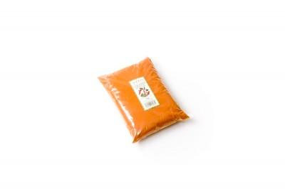 Hähnchengewürz   Artikelnummer4260000930370 Verpackungseinheit1,0 kg
