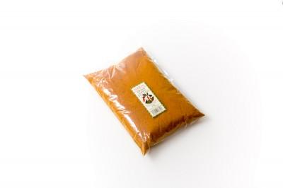Hackfleisch Würzmischung   Artikelnummer4260000937607 Verpackungseinheit1,0 kg