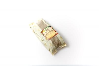 Pfeffer Weiß Gemahlen   Artikelnummer4015873992389 Verpackungseinheit1,0 kg