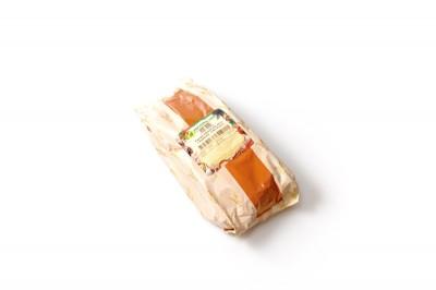 Paprika Edelsüß   Artikelnummer4015873992228 Verpackungseinheit1,0 kg