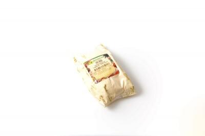 Knoblauchgranulat   Artikelnummer4015873992525 Verpackungseinheit1,0 kg