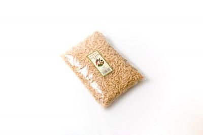 Pinienkerne   Artikelnummer4260000937584 Verpackungseinheit1,0 kg