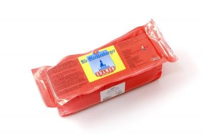 Edamer 30% und 40% Fett i. Tr.   Artikelnummer2863505031676 Verpackungseinheit3,0 kg