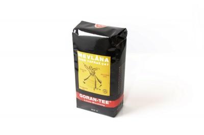 MevlanaSchwarzer Tee   Artikelnummer4021209000116 Verpackungseinheit1000 g
