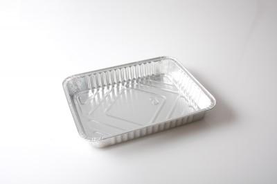 Alu Schale   ArtikelnummerkA Verpackungseinheit100 stk