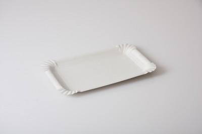 Imbisteller10*16cm   ArtikelnummerkA Verpackungseinheit100 Stk