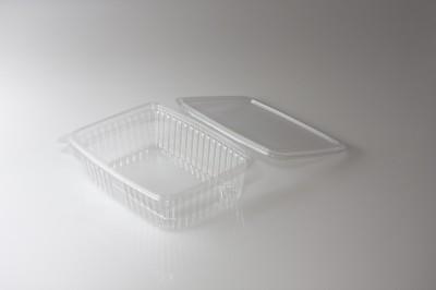 Salatschale   Artikelnummer Verpackungseinheit 100 stk