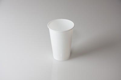 Plastikbecher   ArtikelnummerkA Verpackungseinheit100 Stk