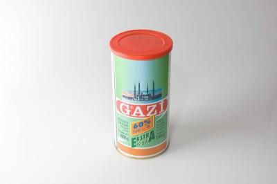 Gazi Weichkäse In Salzlake 60% Fett i. Tr.   Artikelnummer4002566003033 Verpackungseinheit1,0 kg