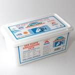 Griechischer Schafskäse   Artikelnummer5204904000134 Verpackungseinheit2,0 kg