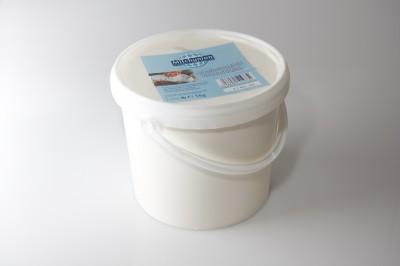 Frischkäse   Artikelnummer9066085419732 Verpackungseinheit5,0 kg