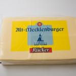 Rücker Gouda-Käse   Artikelnummer-- Verpackungseinheitca 15,0 kg