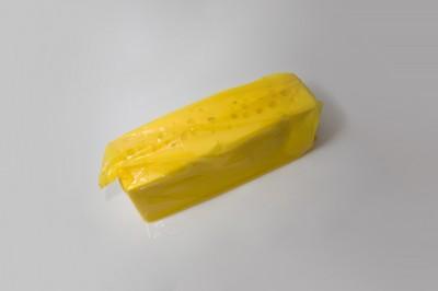 Goldsteig Emmentaler 45 % i. Tr.   Artikelnummer-- Verpackungseinheitca 16,0 kg