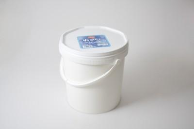 Haydi Joghurt 3,5% Fett   Artikelnummer4074800003444 Verpackungseinheit5 kg